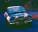 1973_016_Chris_Sclater_-_John_Davenport_sur_Ford_Escort_RS_16002C_16emeew.jpg
