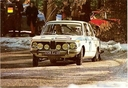 1973_024_G_Chasseuil_-_C_Baron_sur_BMW_20022C_24eme.jpg