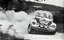 1973_999_001_Gunther_Janger_-_Harald_Gottlieb2C_VW_1303S2C_accident4.jpg