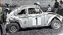 1973_999_001_Gunther_Janger_-_Harald_Gottlieb2C_VW_1303S2C_accident5.jpg