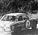 1973_999_002_Roger_Clark_-_Jim_Porter2C_Ford_Escort_RS_16002C_retired.jpg