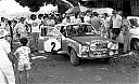 1973_999_002_Roger_Clark_-_Jim_Porter2C_Ford_Escort_RS_16002C_retired1.jpg