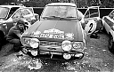 1973_999_002_Roger_Clark_-_Jim_Porter2C_Ford_Escort_RS_16002C_retired2.jpg