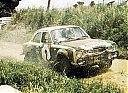 1973_999_002_Roger_Clark_-_Jim_Porter2C_Ford_Escort_RS_16002C_retired3.jpg