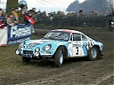 1973_999_003_Jean-Luc_Therier_-_Michel_Vial2C_Renault_Alpine_A1102C_retired_28129.jpg