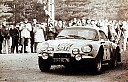 1973_999_003_Jean-Luc_Therier_-_Michel_Vial2C_Renault_Alpine_A1102C_retired_28329.jpg