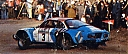 1973_999_003_Jean-Luc_Therier_-_Michel_Vial2C_Renault_Alpine_A1102C_retired_28429.jpg