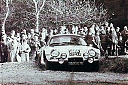 1973_999_003_Jean-Luc_Therier_-_Michel_Vial2C_Renault_Alpine_A1102C_retired_28529.jpg