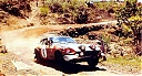 1973_999_006_Rauno_Aaltonen_-_Paul_Easter2C_Datsun_240Z2C_accident.jpg