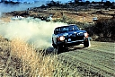 1973_999_006_Rauno_Aaltonen_-_Paul_Easter2C_Datsun_240Z2C_accident5.jpg