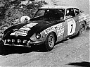 1973_999_007_Chris_Sclater_-_Bob_de_Jong2C_Datsun_240Z2C_retired_28129.jpg