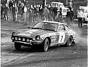 1973_999_007_Chris_Sclater_-_Bob_de_Jong2C_Datsun_240Z2C_retired_28229.jpg