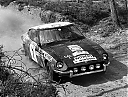 1973_999_007_Chris_Sclater_-_Bob_de_Jong2C_Datsun_240Z2C_retired_28329.jpg
