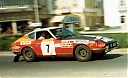 1973_999_007_Chris_Sclater_-_Bob_de_Jong2C_Datsun_240Z2C_retired_28429.jpg