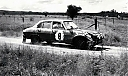 1973_999_008_Bert_Shankland_-_Chris_Bates2C_Peugeot_5042C_accident.jpg