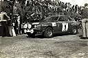 1973_999_009_Ove_Andersson_-_Jean_Todt2C_Toyota_Celica2C_accident_28329.jpg