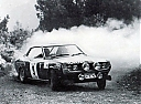 1973_999_009_Ove_Andersson_-_Jean_Todt2C_Toyota_Celica2C_accident_28529.jpg