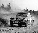 1973_999_009_Ove_Andersson_-_Jean_Todt2C_Toyota_Celica2C_accident_28629.jpg