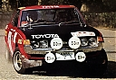 1973_999_009_Ove_Andersson_-_Jean_Todt2C_Toyota_Celica2C_accident_28729.jpg