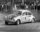 1973_999_010_Harry_Kallstrom_-_Claes_Billstam2C_VW_1302_S2C_retired_28329.jpg