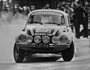 1973_999_011_Tony_Fall_1973_999_Tony_1973_999_Rallye_de_Portugal_1973-Tony_Fall.jpg