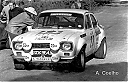 1973_999_023_Francisco_Santos_-_Joao_Anios2C_Ford_Escort_RS_16002C_retired_28129.jpg