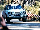 1973_999_023_Francisco_Santos_-_Joao_Anios2C_Ford_Escort_RS_16002C_retired_28229.jpg