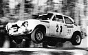 1973_999_023_Francisco_Santos_-_Joao_Anios2C_Ford_Escort_RS_16002C_retired_28329.jpg