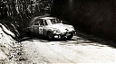 1973_999_027_Richard_Bochnicek_-_Sepp-Dieter_Kernmayer2C_Citroen_DS212C_retired_28229.jpg