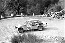 1973_999_030_Anthony_Fowkes_-_Peter_O_Gorman2C_Ford_Escort_RS_16002C_retired.jpg