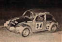 1973_999_034_Georg_Fischer_-_Hans_Siebert2C_VW_1302S2C_retired.jpg