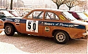 1973_999_050_Christopher_Wathen_-_Tim_Bosence2C_Ford_Escort_RS_16002C_retired.jpg