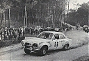 1973_999_056_Manuel_Amaral_-_Carlos_Silva2C_Ford_Escort_RS_16002C_accident_28129.jpg