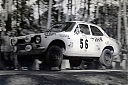 1973_999_056_Manuel_Amaral_-_Carlos_Silva2C_Ford_Escort_RS_16002C_accident_28229.jpg