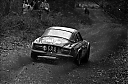 1973_999_136_Roger_Watson-Smith_-_Norman_Jones_Renault_Alpine_A110_1600_28129.jpg