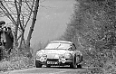 1973_999_136_Roger_Watson-Smith_-_Norman_Jones_Renault_Alpine_A110_1600_28229.jpg