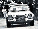 1973_999_Jean-Claude_Gamet_-_Willy_Huret2C_Ford_Escort_RS16002C_retired1_28329.jpg