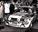 1973_999_Jean-Louis_Clarr_-_Jacques_Jaubert2C_Opel_Ascona2C_retired_28129.jpg