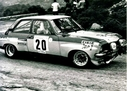 1973_999_Jean-Louis_Clarr_-_Jacques_Jaubert2C_Opel_Ascona2C_retired_28229.jpg