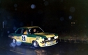 1973_999_Jean-Louis_Clarr_-_Jacques_Jaubert2C_Opel_Ascona2C_retired_28329.jpg
