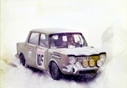 1973_999_Simca_Rally_-_1973_-_copia.jpg