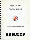 1974_000001__2nd_Rally_of_the_Rideau_Lakes_28229.jpg
