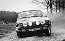 1974_001_001_Walter_Rohrl_Internationale_Tulpenrallye_1974.jpg