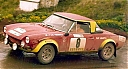 1974_002_008_Alcide_Paganelli_-_Ninni_Russo2C_Fiat_124_Abarth_Spider2C_2nd.jpg