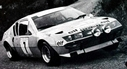 1974_003_Jean-Luc_Therier_-_Michel_Vial2C_Renault_Alpine_A310_18002C_3rd_28129.jpg