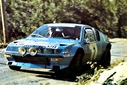 1974_003_Jean-Luc_Therier_-_Michel_Vial2C_Renault_Alpine_A310_18002C_3rd_28229.jpg