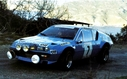 1974_003_Jean-Luc_Therier_-_Michel_Vial2C_Renault_Alpine_A310_18002C_3rd_28329.jpg