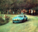 1974_003_Jean-Luc_Therier_-_Michel_Vial2C_Renault_Alpine_A310_18002C_3rd_28829.jpg