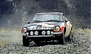 1974_005_004_Harry_Kallstrom_-_Claes_Billstam2C_Datsun_260Z2C_5th1.jpg