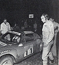 1974_005_011_Guy_Chasseuil_-_Jean-Pierre_Rouget2C_Renault_Alpine_A1102C_5th.jpg